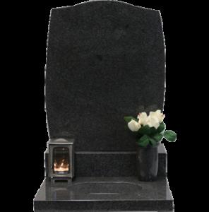 gravstein gravminne begravelse gravstøtte bergen