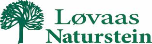 løvaas naturstein benkeplater gravstein hagestein bergen