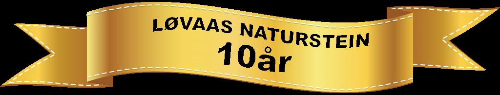 løvaas naturstein bergen